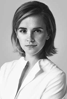 Emma Watson Among New Kering Foundation Board Members