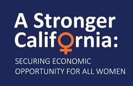 stronger california