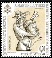 Vatican_Luther