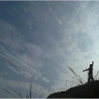 জীবনের সামান্য কিছু ভুল, মৃত্যুর আগে আফসোসের পাহাড়