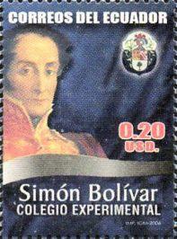 bolivar_equateur