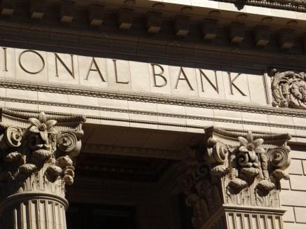 Portland National Bank