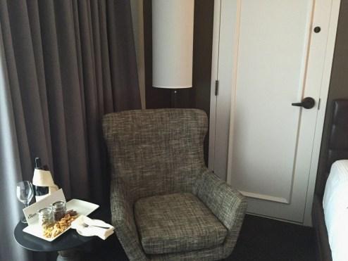 The logan hotel boutique philadelphia