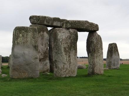 Stonehenge London Day tour