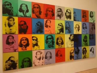 American Art Whitney Museum NYC