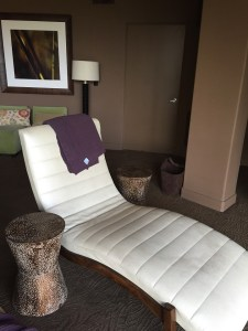 Sagestone Spa Red Mountain Resort relaxation solo wellness