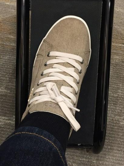 Waldlaufer Best Walking Shoes for Women