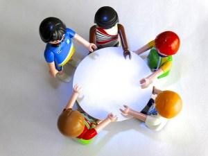 smallgroupleading