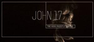 john-17