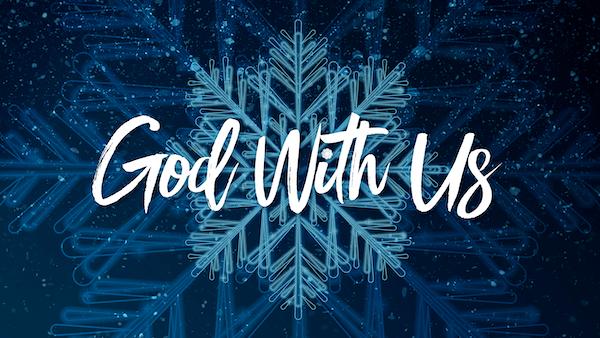 God With Us File-min (1)