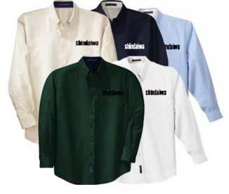 shindaiwa-shirt2