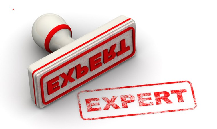 sales tip: become a radio advertising expert