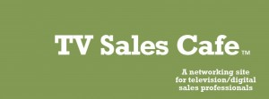 tv sales cafe facebook vickie revised 12-27-15