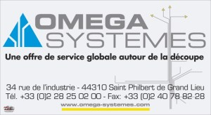 OMEGA-SYSTEMES