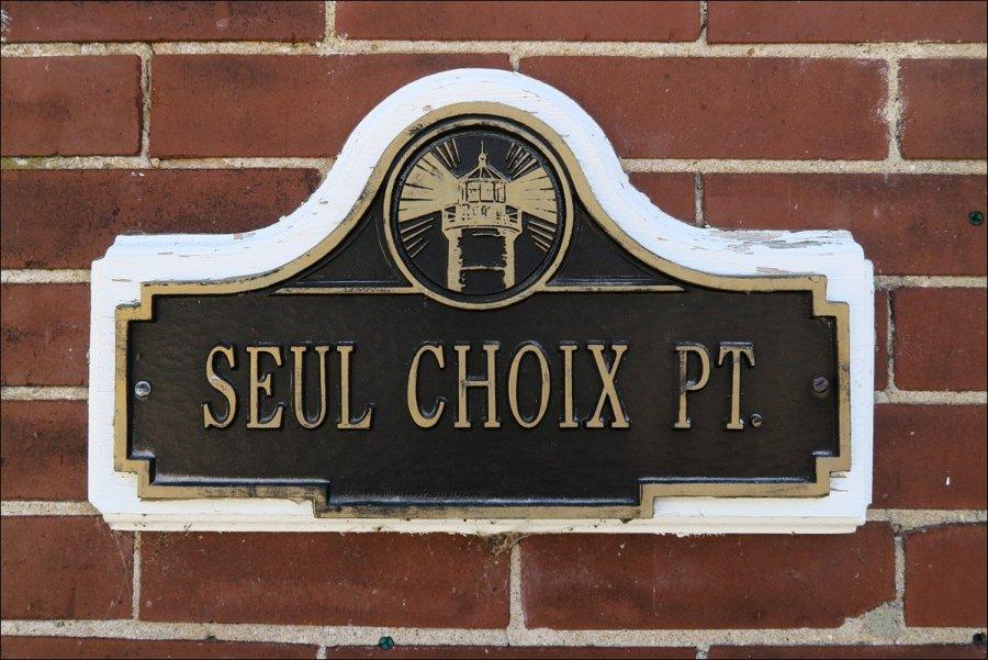 Seul Choix Pt. Emblem