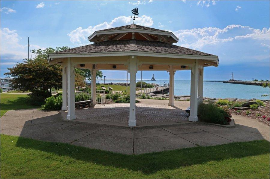 Port Washington, Wisconsin