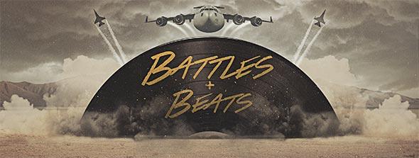 battles_beats_echo