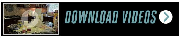 downloadvideos_allin
