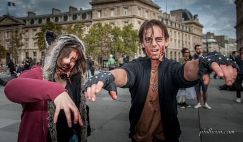 Zombie05