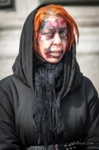 Zombie09