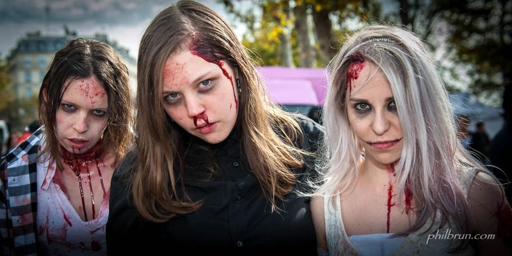 Zombies04