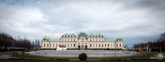 vienne-belvedere-07719