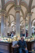 vienne-cafe-central-0915
