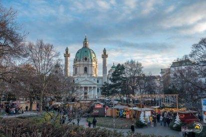 vienne-marches-de-noel-07771