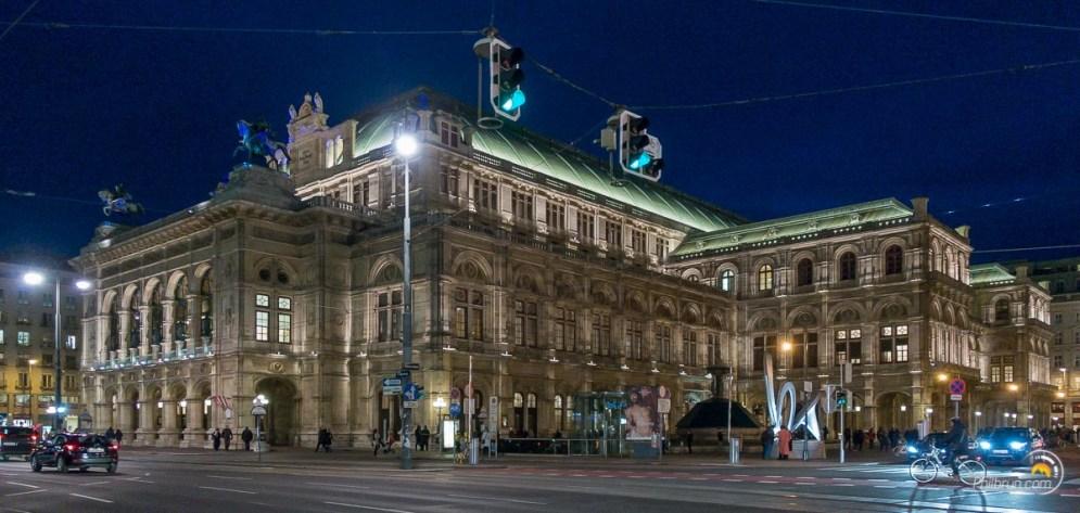 vienne-opera-07620