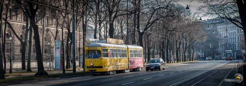 vienne-ring-tram-1080