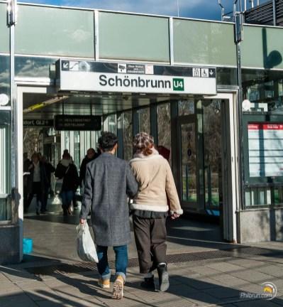 vienne-schonbrunn-0838