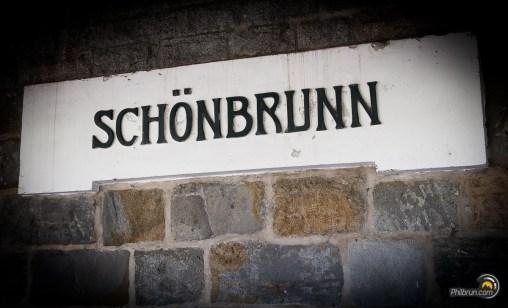 vienne-schonbrunn-0839