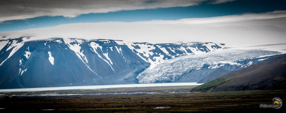 Islande-Route-Ouest_7732