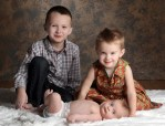 Kids photography, phil cantor, montclair, nj, photographer
