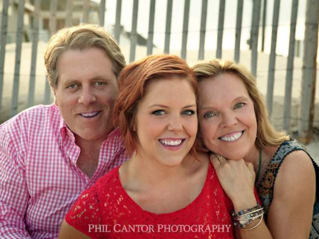 beach-family-portrait-nj