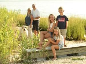 family portraits, photograph, portrait, photography, creative, memories, relationships, moments, personality, montclair, nj