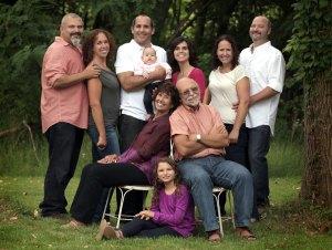 Family-portrait-shaitelman