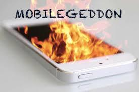 mobilgeddon
