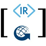 International Integrated Reporting <IR> Framework Finally Released