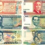 Reminder: Old banknotes good up to December 31, 2015