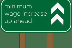 minimum-wage-image[1]