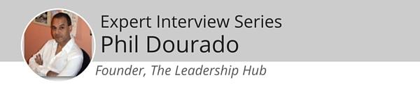 John Mattone Expert Interview