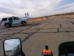border_patrol