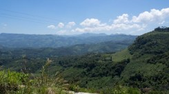 Chiapas.