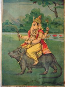 ganesh_on_his_vahana_a_mouse_or_rat