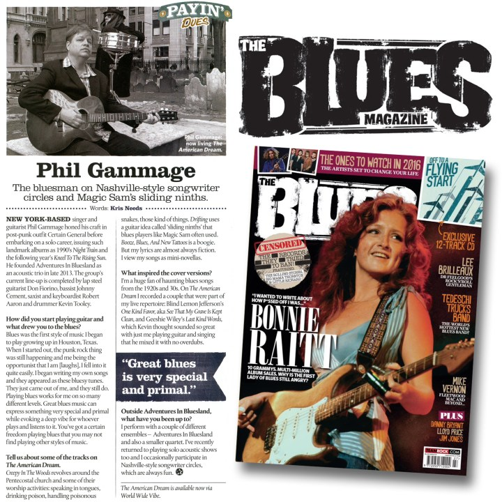 bluesmag_interviewscan_print