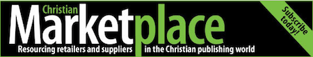 Christian Marketplace - Subscribe Today!