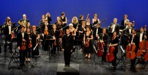 Notre projet: l'excellence musicale pour tous