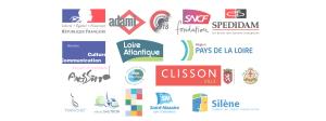 Institutions et collectivités partenaires