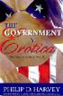 The Government v Erotica